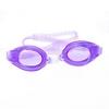 Очки для плавания Speedo АК-1166В - фото 2