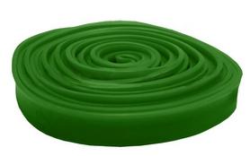 Фото 1 к товару Эспандер ленточный Pro Supra TA-3936-10 (10 м) зеленый