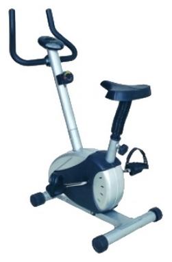 Велотренажер USA Style 28A