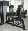 Тренажер для отводящих мышц бедра (разведение ног) Fit Way Factory Bridge Style A 109 - фото 2