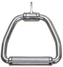 Ручка для тяги (дельта+бицепс) Inter Atletika D4-18