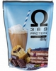 Протеин Power Pro Protein Omega 3, 6, 9 (1000 г) - фото 1
