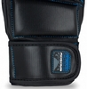 Перчатки для MMA Bad Boy Pro Series 3.0 blue - фото 3