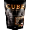 Протеин Power Pro Cube (1000 г) - фото 1
