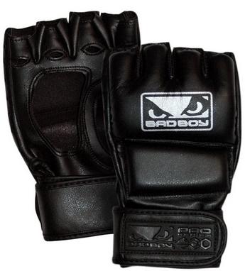 Перчатки для MMA Bad Boy Pro Series 2.0 Victory