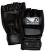 Перчатки для MMA Bad Boy Pro Series 2.0 Victory - фото 1