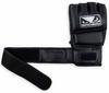 Перчатки для MMA Bad Boy Pro Series 2.0 Victory - фото 4