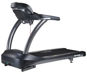 Дорожка беговая SportsArt T655