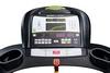 Дорожка беговая SportsArt T645 - фото 4