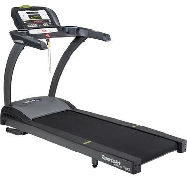 Дорожка беговая SportsArt T645