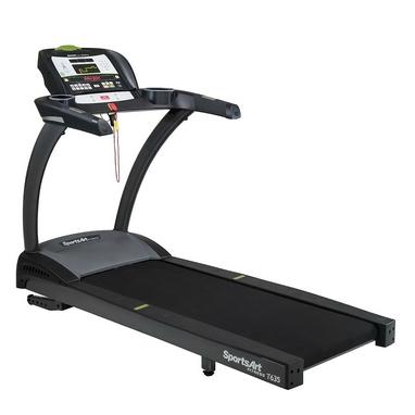 Дорожка беговая SportsArt T635