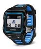 Часы мультиспортивные Garmin Forerunner 920XT Black & Blue - фото 2