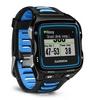 Часы мультиспортивные Garmin Forerunner 920XT Black & Blue - фото 3