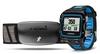 Часы мультиспортивные Garmin Forerunner 920XT Black & Blue - фото 4