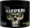 Жиросжигатель Cobra Labs The Ripper (150 г) - фото 1