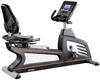 Велотренажер горизонтальный Fitex A2100 - фото 1