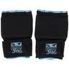 Бинт-перчатка Bad Girl Easy Blue (2 шт) - фото 1