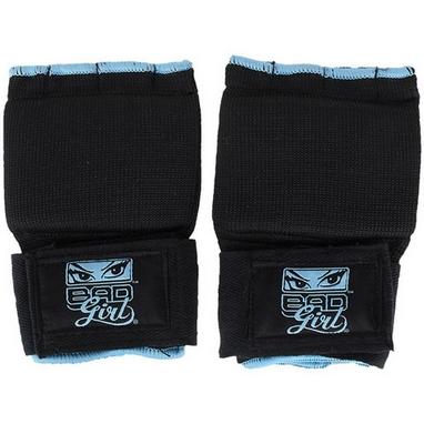 Бинт-перчатка Bad Girl Easy Blue (2 шт)