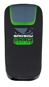 Пады Bad Boy Pro Series 3.0 Curved Thai green (1 шт)