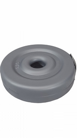 Фото 1 к товару Диск композитный 1,25 кг USA Style - 26 мм