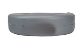 Фото 2 к товару Диск композитный 1,25 кг USA Style - 26 мм