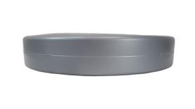 Фото 2 к товару Диск композитный 2,5 кг USA Style - 26 мм