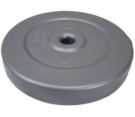 Диск композитный 5 кг USA Style - 26 мм