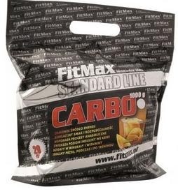 Гейнер FitMax Carbo (1 кг)