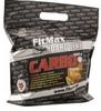 Гейнер FitMax Carbo (1 кг) - фото 1