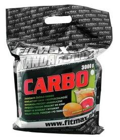 Фото 2 к товару Гейнер FitMax Carbo (3 кг)