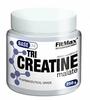 Креатин FitMax Base Tri Creatine Malate (250 г)
