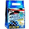 Протеин FitMax American Pure protein (750 г) - фото 1