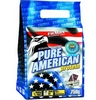 Протеин FitMax American Pure protein (750 г) - фото 4
