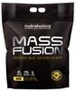 Гейнер Nutrabolics Mass Fusion (7,25 кг) - фото 1