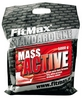 Гейнер FitMax Mass Active (5 кг) - фото 1