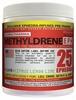 Энергетик+жиросжигатель Cloma Pharma Methyldrene EPH (270 г) - фото 1