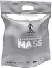 Гейнер Kevin Levrone Legendary Mass (6,8 кг) - фото 1