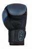 Перчатки боксерские Bad Boy Pro Series 3.0 blue - фото 3