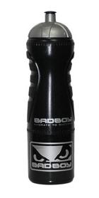 Бутылка Bad Boy 550 мл