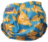 Трусики для плавания Konfidence Aquanappies ClownFish - фото 1
