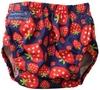 Трусики для плавания Konfidence Aquanappies Strawberry - фото 1