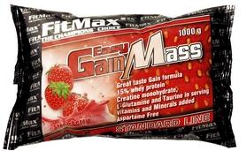 Фото 2 к товару Гейнер FitMax Easy GainMass (1 кг)