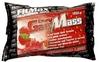 Гейнер FitMax Easy GainMass (1 кг) - фото 2