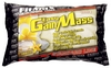 Гейнер FitMax Easy GainMass (1 кг) - фото 3