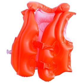 Жилет для плавания Intex 58671
