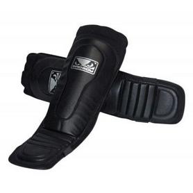 Защита для ног (голень+стопа) Bad Boy Pro Series 2.0