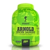 Гейнер Arnold Series Iron Mass (2,2 кг) - фото 1