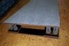 Мостик гимнастический SS00145 - фото 1