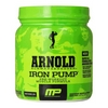 Энергетик Arnold Series Iron Pump (360 г) - фото 1