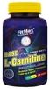 Жиросжигатель FitMax Base L-Carnitine (60 капсул) - фото 1